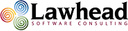 Lawhead Software Consulting